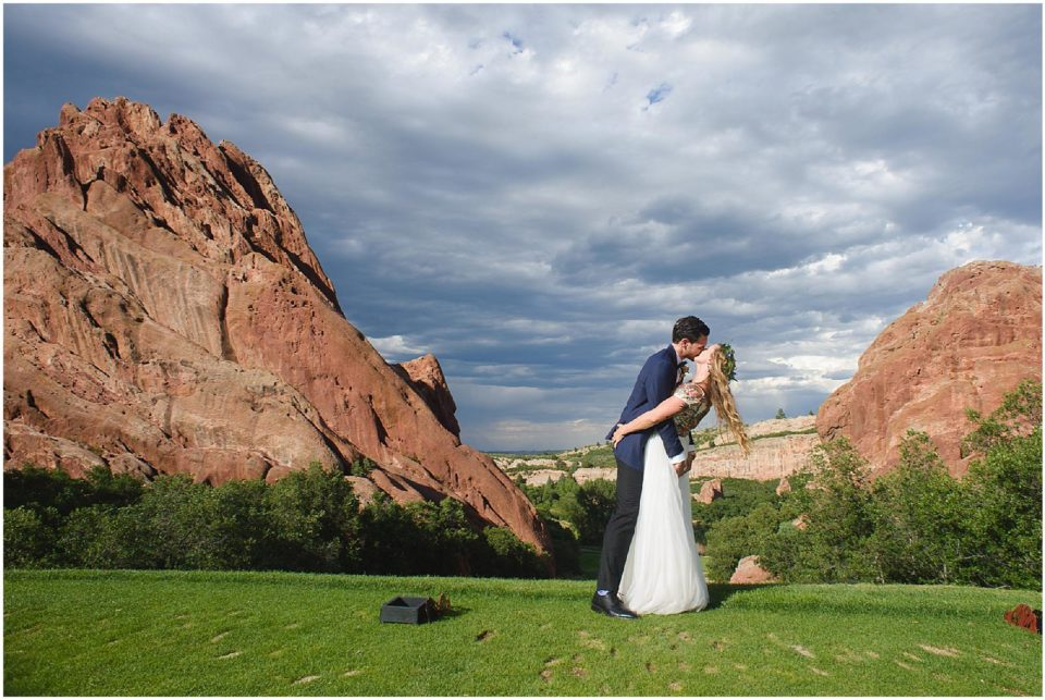 arrowhead-golf-club-wedding-photos-040