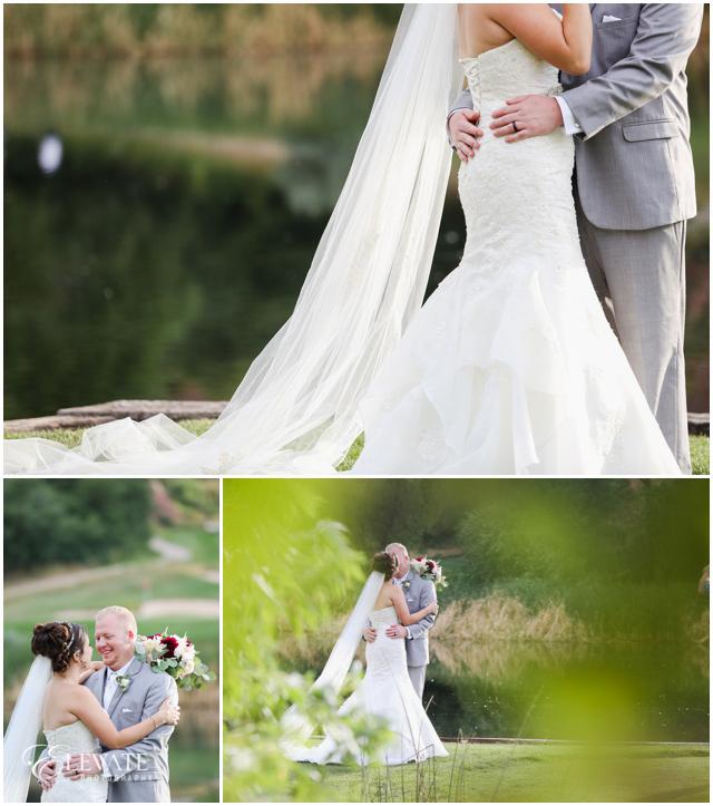 arrowhead-golf-club-wedding-photos-040