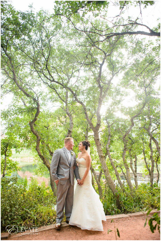 arrowhead-golf-club-wedding-photos-041