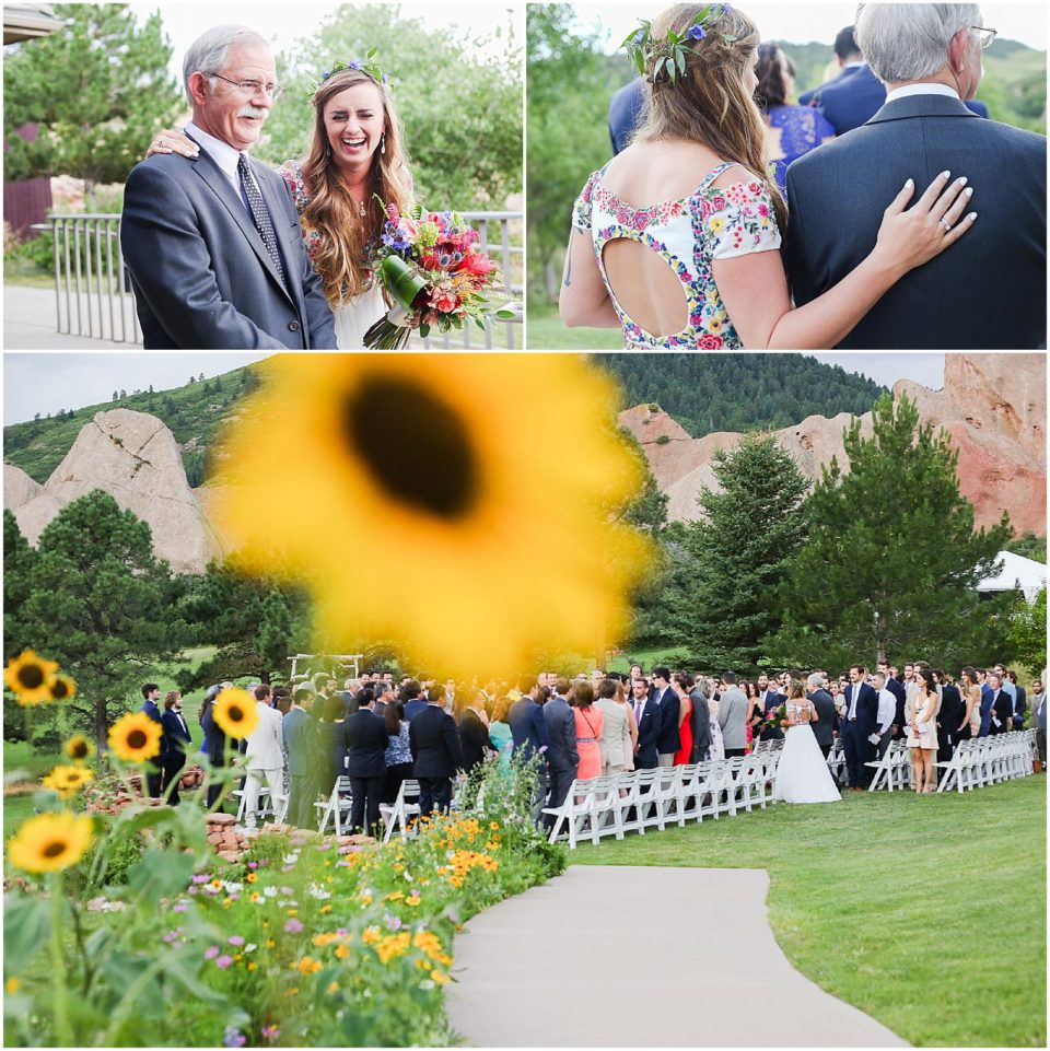 arrowhead-golf-club-wedding-photos-043
