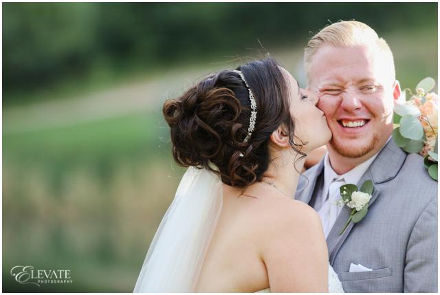 arrowhead-golf-club-wedding-photos-043