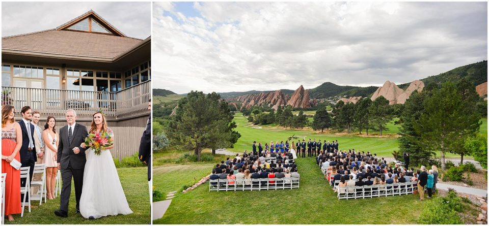 arrowhead-golf-club-wedding-photos-044