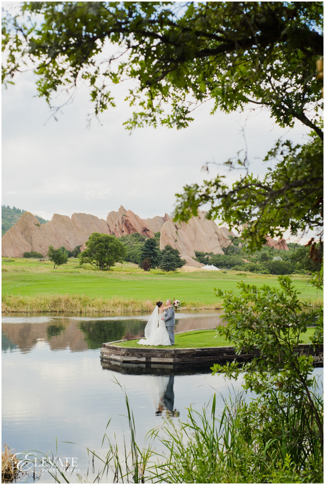 arrowhead-golf-club-wedding-photos-044