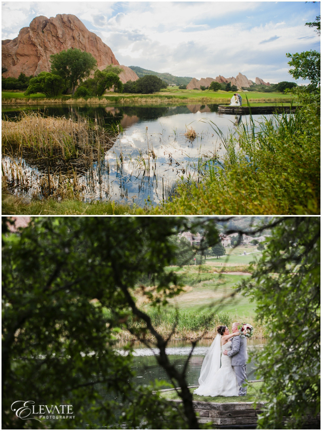 arrowhead-golf-club-wedding-photos-045