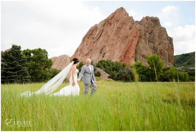 arrowhead-golf-club-wedding-photos-046