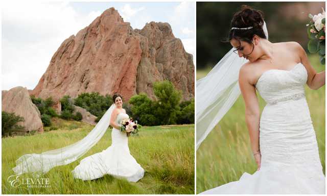 arrowhead-golf-club-wedding-photos-047