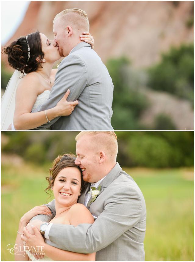arrowhead-golf-club-wedding-photos-048