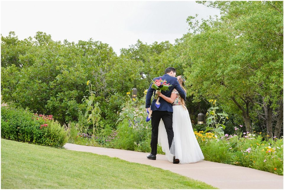 arrowhead-golf-club-wedding-photos-049