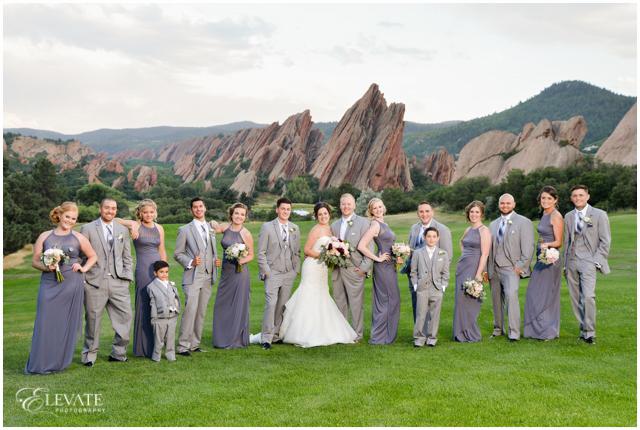 arrowhead-golf-club-wedding-photos-049