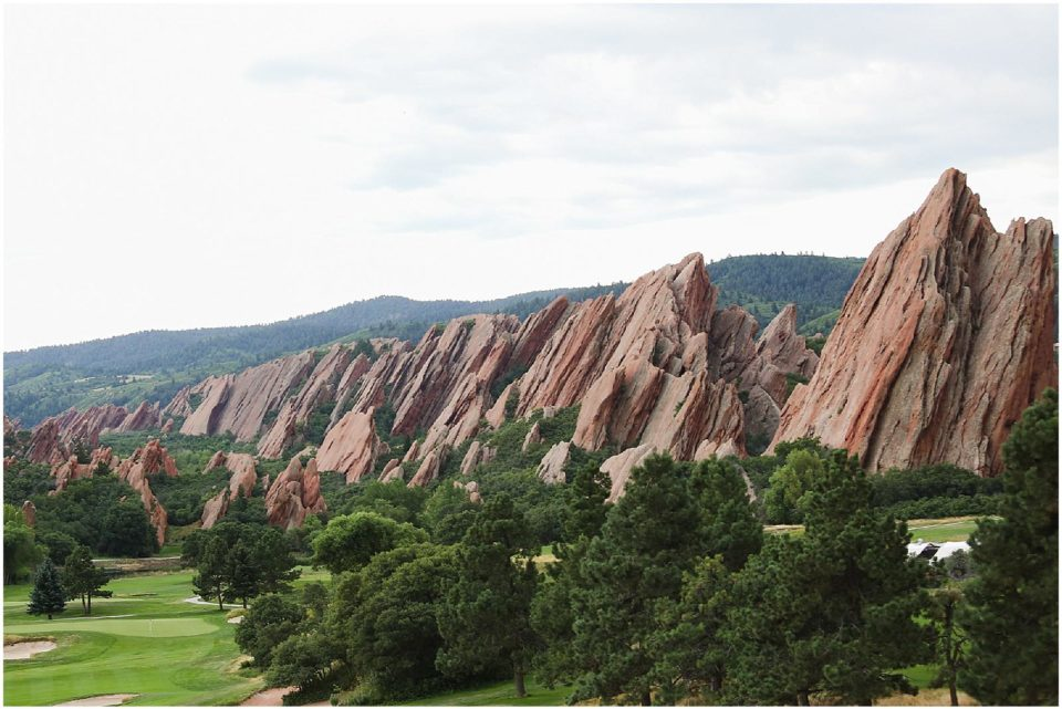 arrowhead-golf-club-wedding-photos-050
