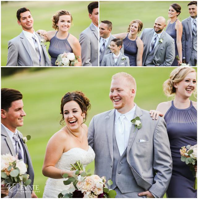 arrowhead-golf-club-wedding-photos-050