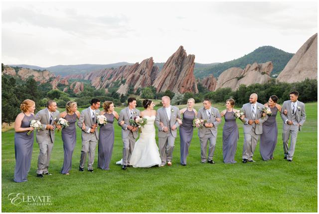arrowhead-golf-club-wedding-photos-051