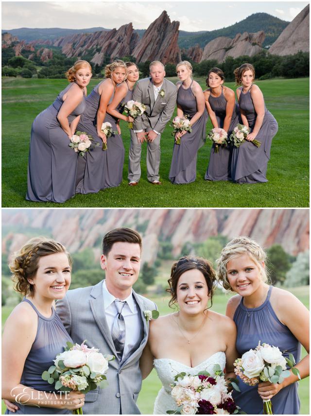 arrowhead-golf-club-wedding-photos-052