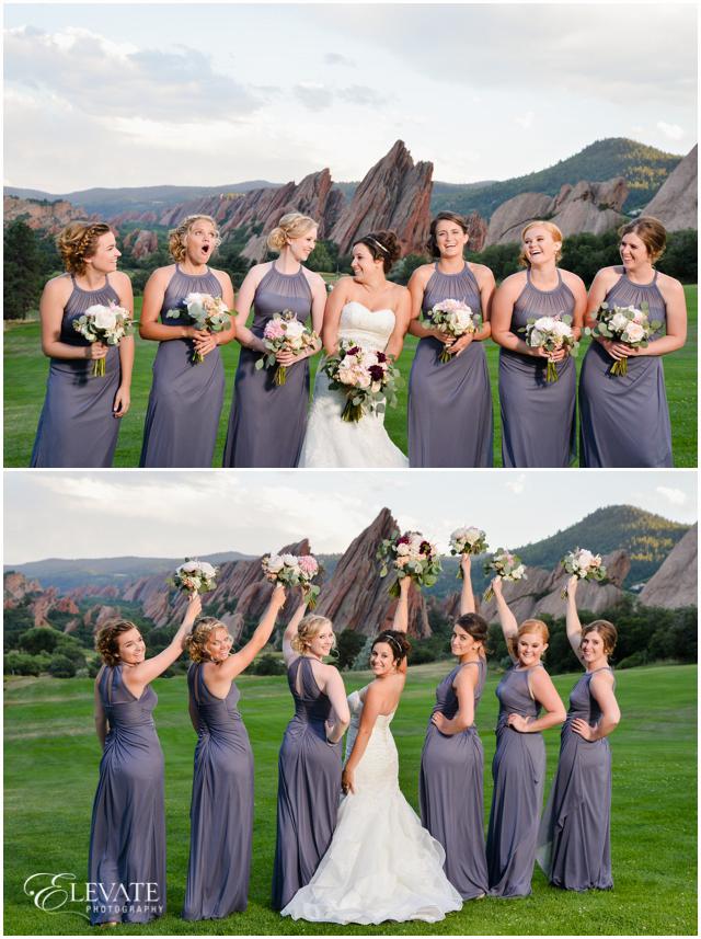 arrowhead-golf-club-wedding-photos-053