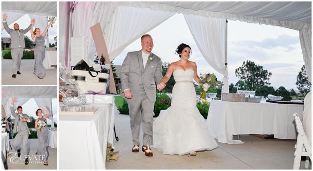 arrowhead-golf-club-wedding-photos-054