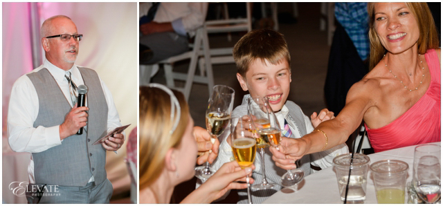 arrowhead-golf-club-wedding-photos-055