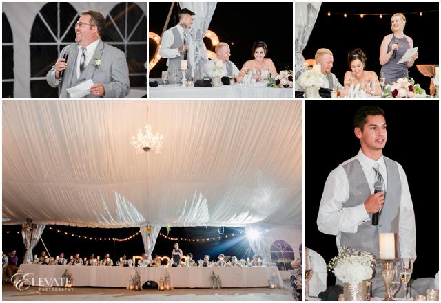 arrowhead-golf-club-wedding-photos-056