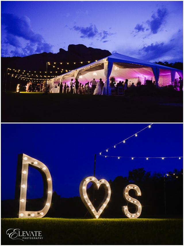 arrowhead-golf-club-wedding-photos-057