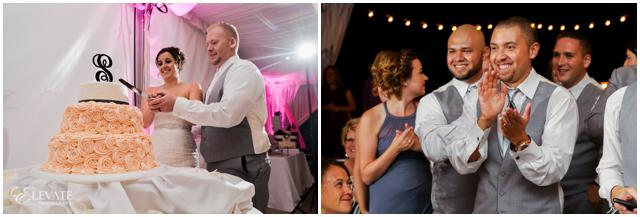 arrowhead-golf-club-wedding-photos-058