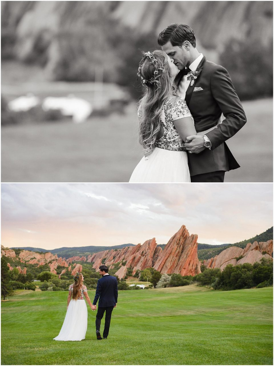 arrowhead-golf-club-wedding-photos-059