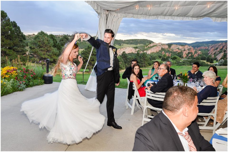 arrowhead-golf-club-wedding-photos-060