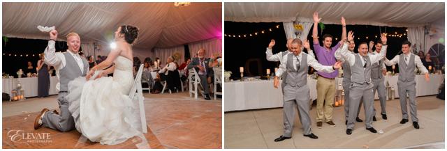 arrowhead-golf-club-wedding-photos-067