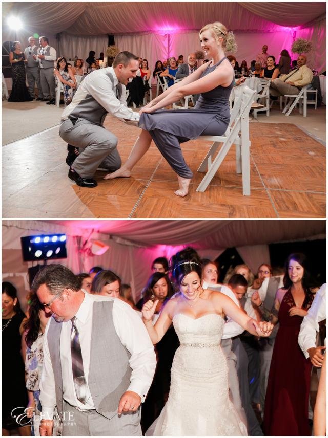 arrowhead-golf-club-wedding-photos-068