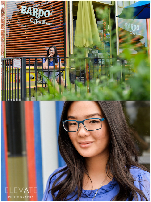 lakewood-heritage-center-senior-photos-002