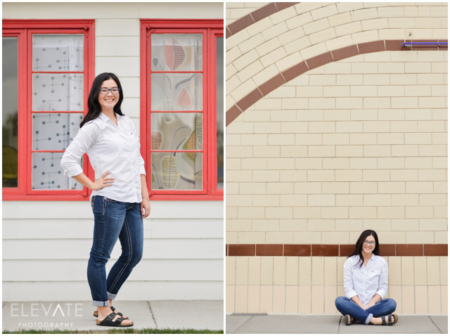 lakewood-heritage-center-senior-photos-004