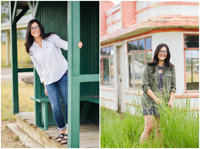 lakewood-heritage-center-senior-photos-006