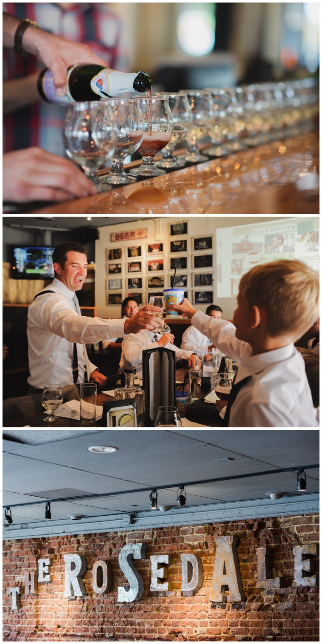 studios-at-overland-crossing-wedding-photos_0009