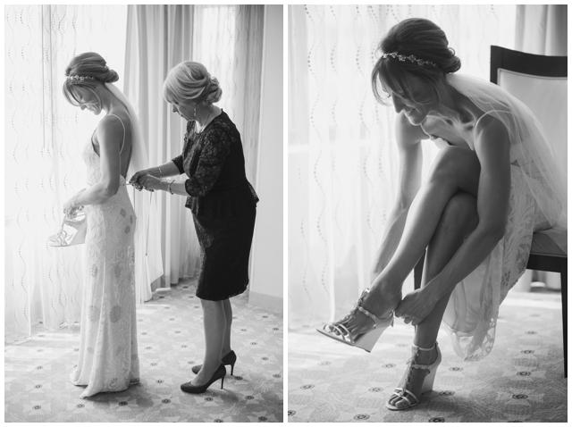 studios-at-overland-crossing-wedding-photos_0010