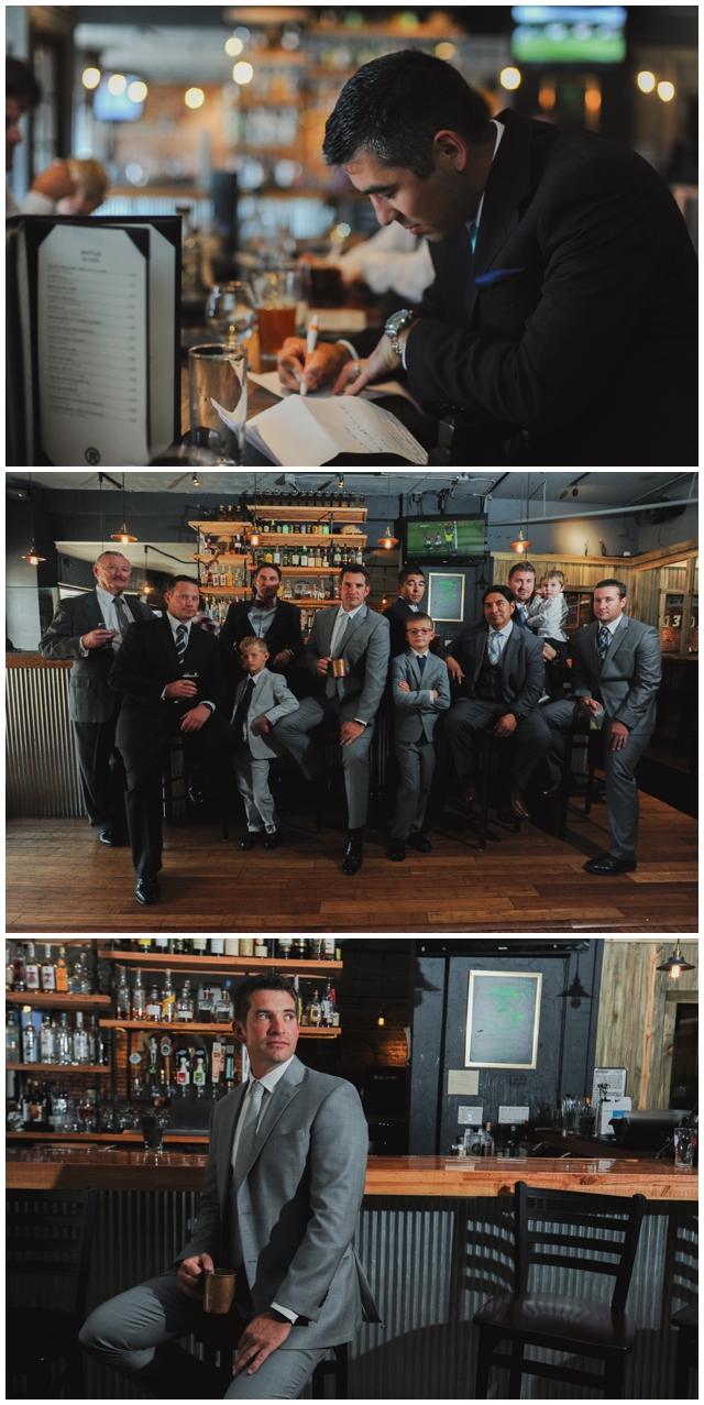 studios-at-overland-crossing-wedding-photos_0011