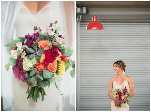studios-at-overland-crossing-wedding-photos_0018
