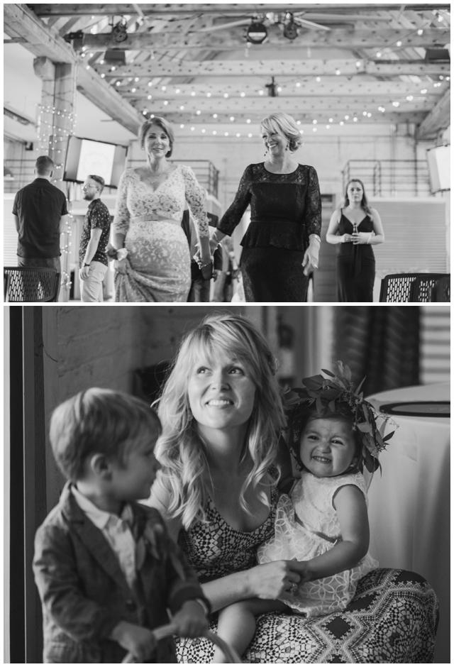 studios-at-overland-crossing-wedding-photos_0024