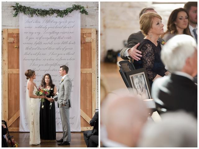 studios-at-overland-crossing-wedding-photos_0029