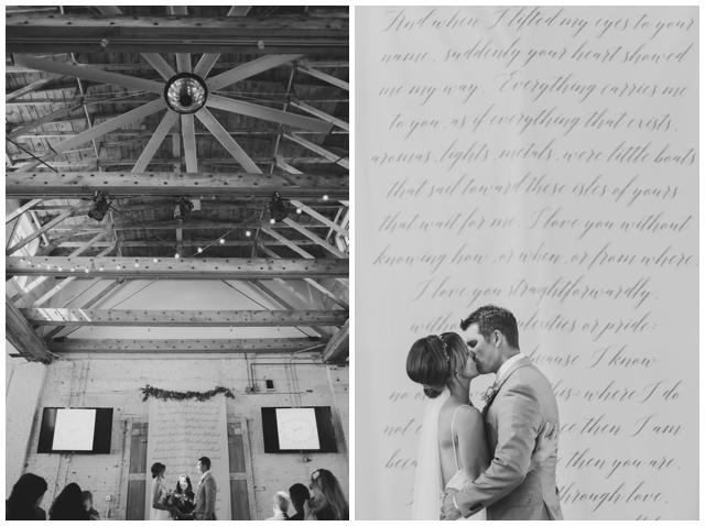 studios-at-overland-crossing-wedding-photos_0033