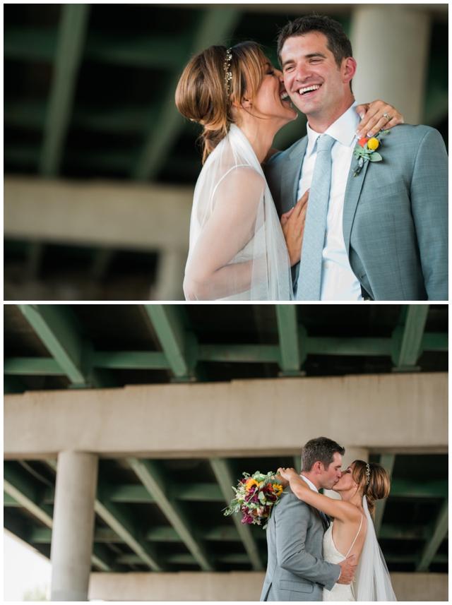 studios-at-overland-crossing-wedding-photos_0042