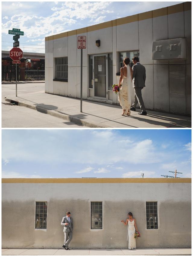 studios-at-overland-crossing-wedding-photos_0043