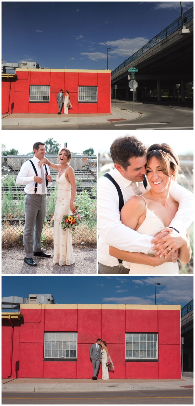 studios-at-overland-crossing-wedding-photos_0045