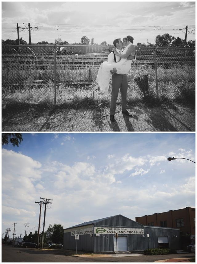 studios-at-overland-crossing-wedding-photos_0046