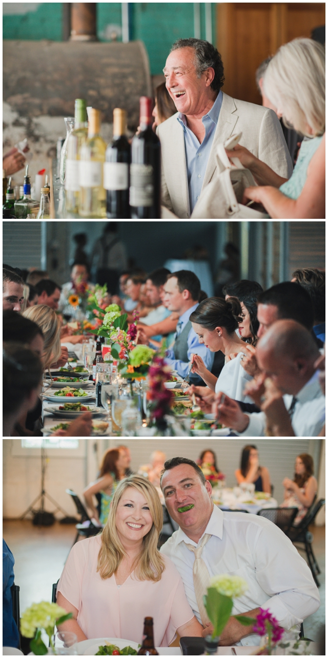 studios-at-overland-crossing-wedding-photos_0049