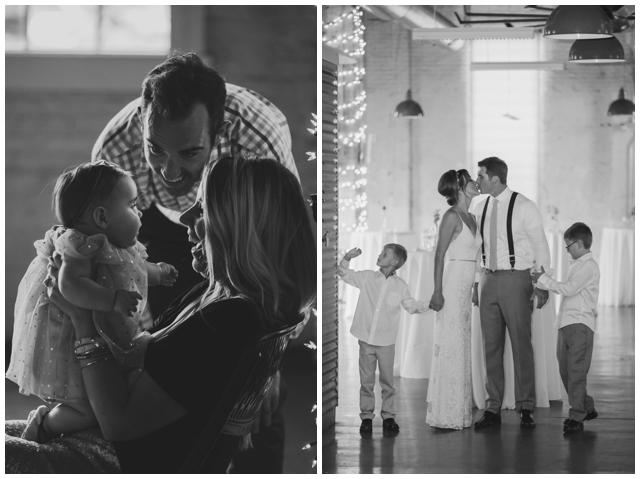 studios-at-overland-crossing-wedding-photos_0050