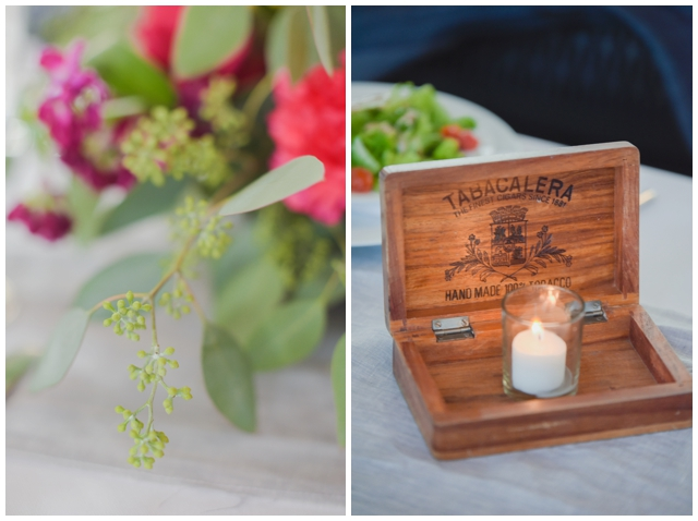 studios-at-overland-crossing-wedding-photos_0055