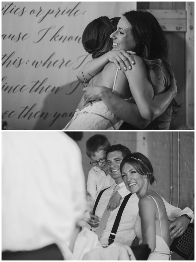 studios-at-overland-crossing-wedding-photos_0057