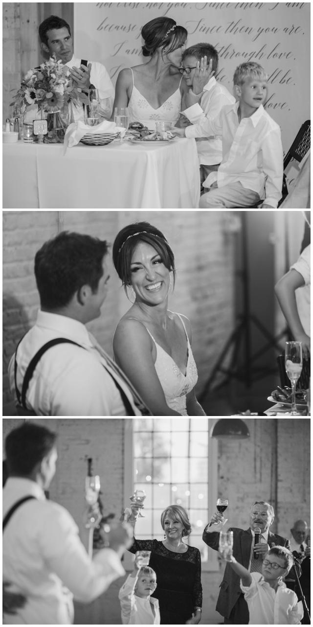 studios-at-overland-crossing-wedding-photos_0060