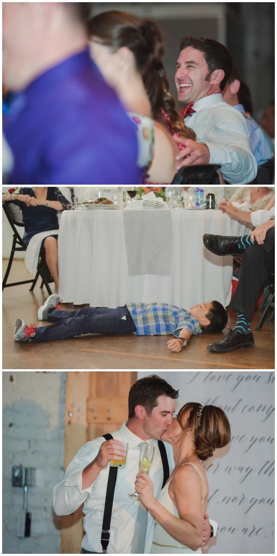 studios-at-overland-crossing-wedding-photos_0061