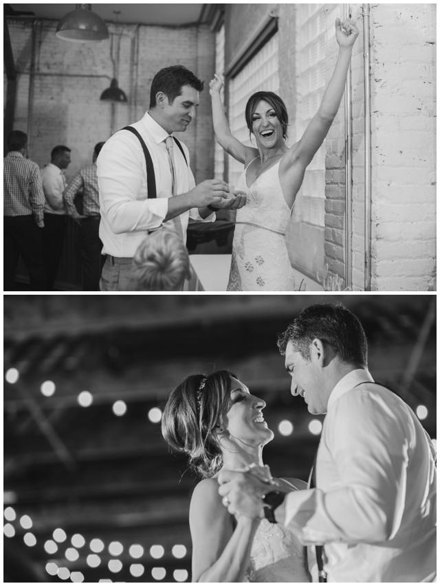 studios-at-overland-crossing-wedding-photos_0063