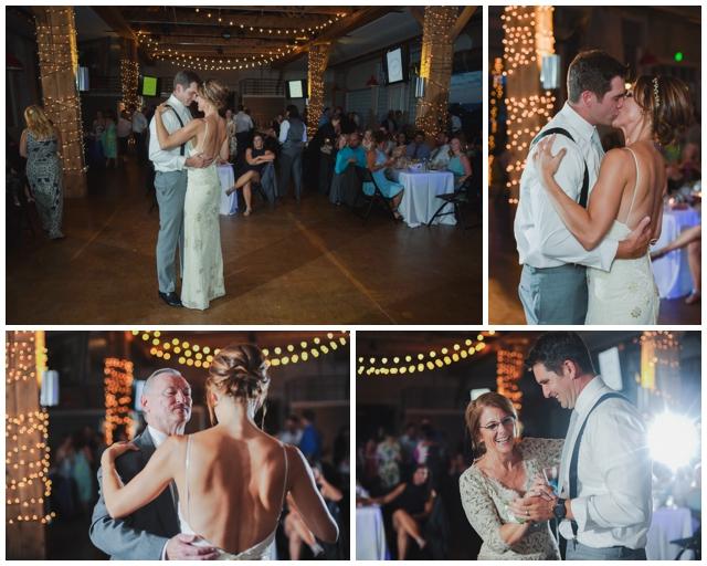 studios-at-overland-crossing-wedding-photos_0064