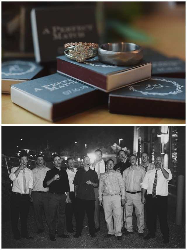 studios-at-overland-crossing-wedding-photos_0068